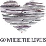 go-where-the-love-is-purple