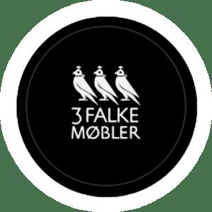 3falke logo