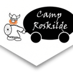 Camp Roskilde