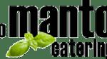 lomanto logo