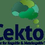 cektos-logo1