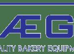 prægel-logo
