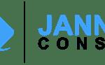 logo_janneh-consult