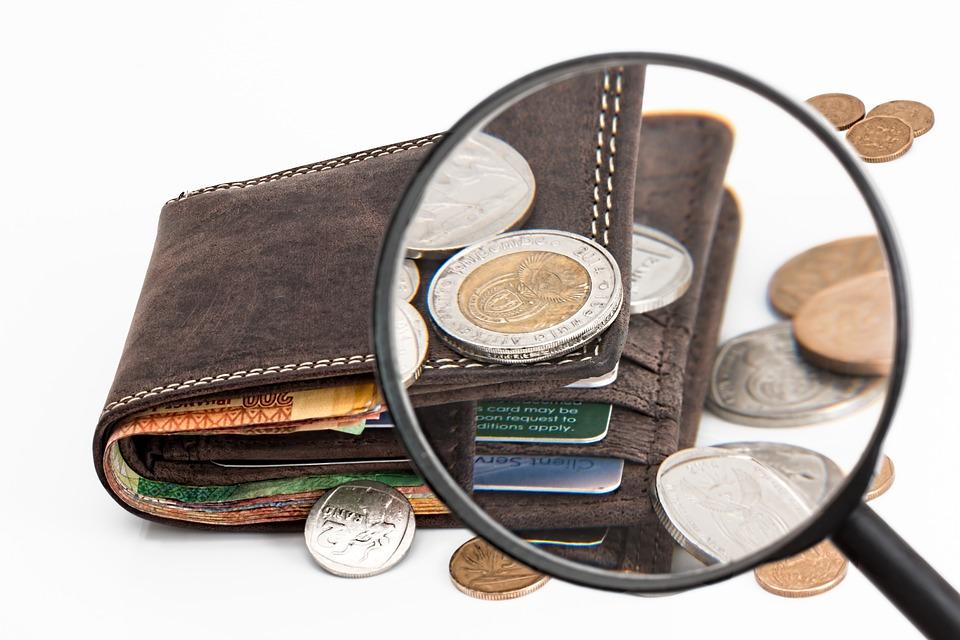 Penge - lån penge online - hurtig lån