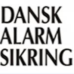 Dansk Alarm Sikring