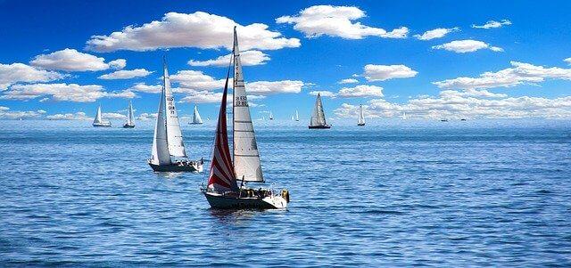 Køb af båd - bådlån