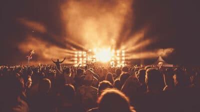festival sommer 2021