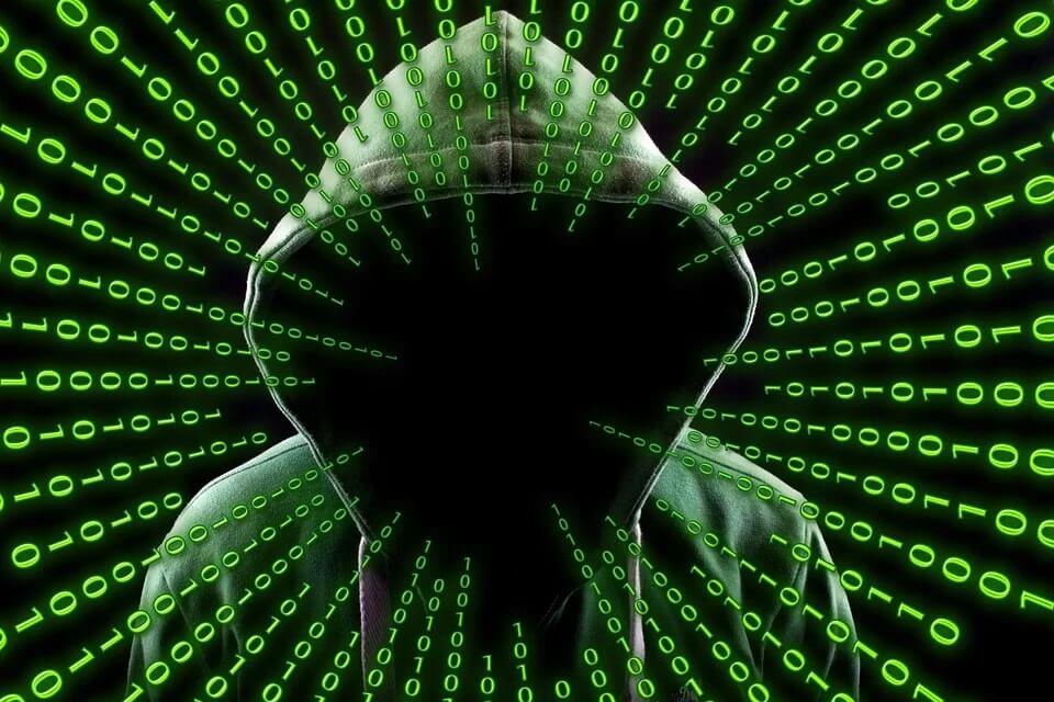 hacker-exhange-servers